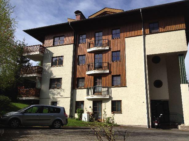 Immobilie von Wohnbau Bergland in Wiesing 39 Saalfelden Top 5 #0