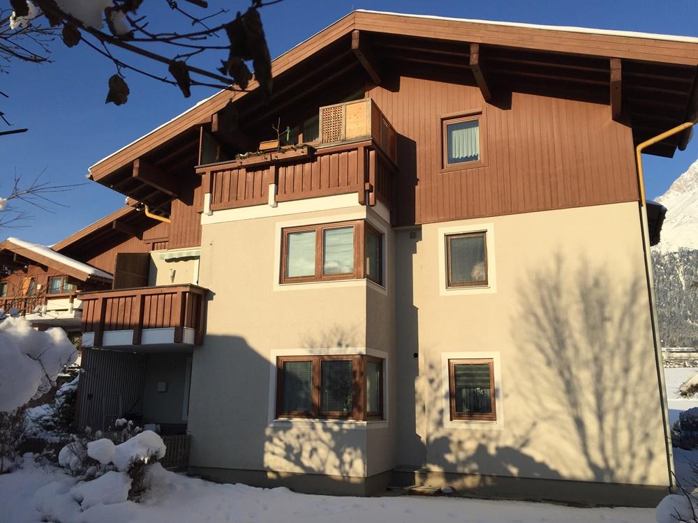 Immobilie von Wohnbau Bergland in Breithornweg 2 Saalfelden Top 14 #1