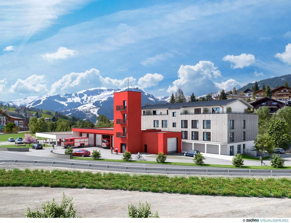 3511-Feuerwehr-und-Wohnbau-Lohninger_Aussen-Stp_01-Var_02-Tag_00